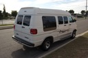 dodge-van-conversion-006