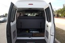 dodge-van-conversion-007