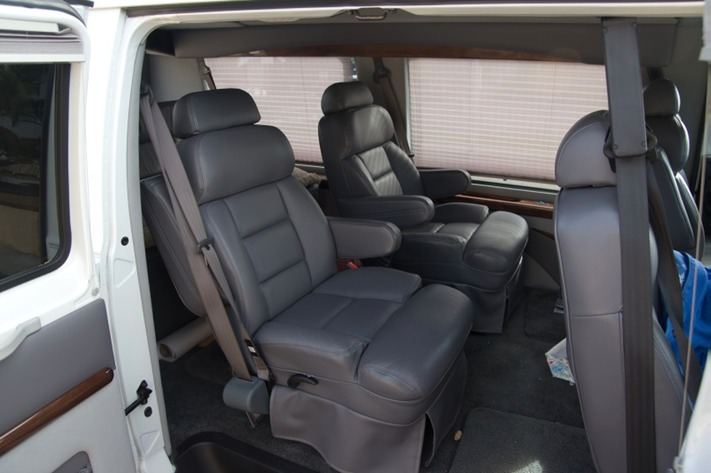 dodge-van-conversion-008