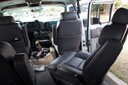 dodge-van-conversion-015
